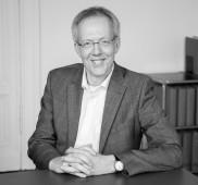 Rechtsanwalt Benjamin Raabe