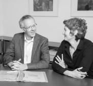 Rechtsanwälte Ines Janning Benjamin Raabe